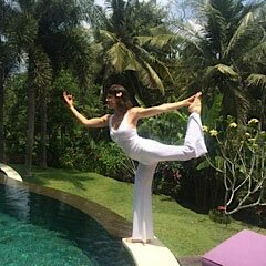 Bali Yoga Retreat - Wellness Holiday