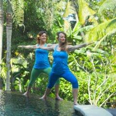 Awaken Your Soul - Bali Retreat 2017
